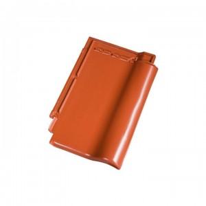 alegra-9-czerwona-angoba-format1920x1280
