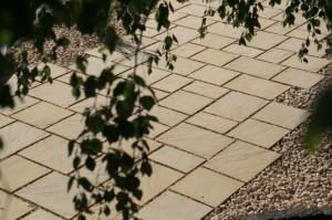 plyty-toscania-w-kolorze-siena-otoczaki-crema-marmo